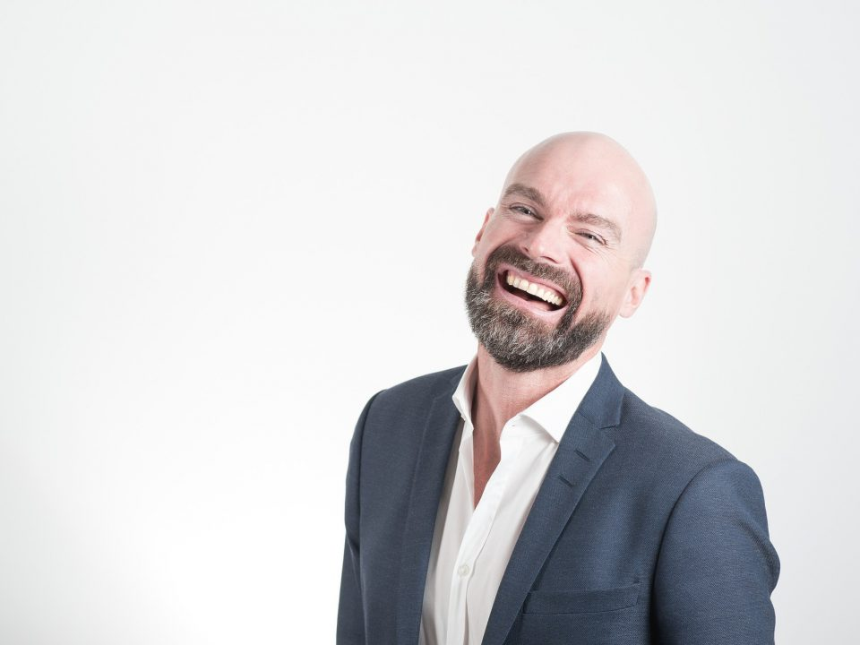 evitar la alopecia