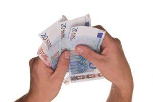 precio y financiación