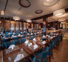 itanic-Business-Kartal_Alesta-Main-Restaurant-3
