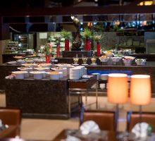 itanic-Business-Kartal_Alesta-Main-Restaurant-5