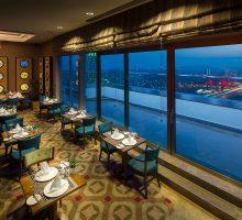 itanic-Business-Kartal_Compass-Restaurant-1