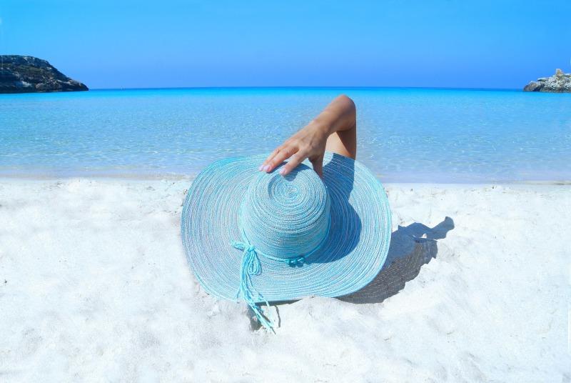 proteccion-solar-cuidado-del-cabello